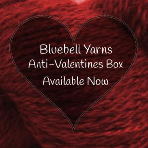 Anti-Valentines Box