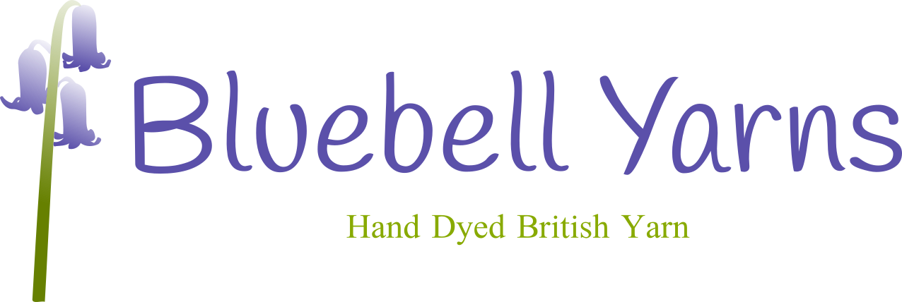 Bluebell Yarns