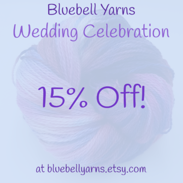 Wedding Celebration Sale