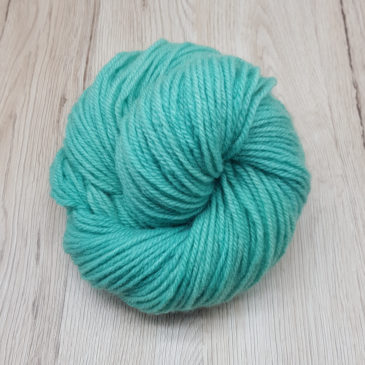Yarn Update and Show Announcement!