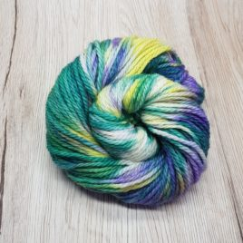 Woodland Clearing – Texel Chunky