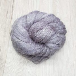 Purple Haze – Bluefaced Leicester 4ply