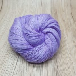 Campanula – Falkland Merino Laceweight Single