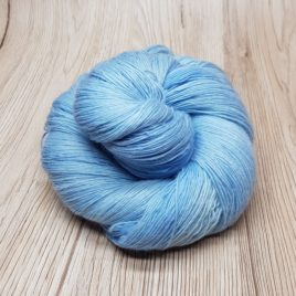 Ethereal – Falkland Merino Laceweight Single