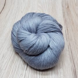 Mizzle – Falkland Merino Laceweight Single