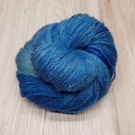Blue Lagoon – BFL Masham 4ply