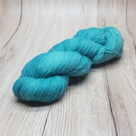 Sea Breeze – Whitefaced Woodland DK