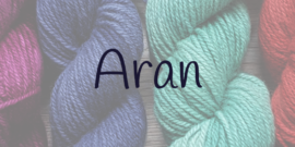Category Title - Aran