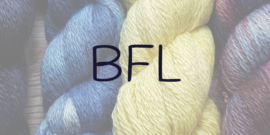 Category Title - BFL