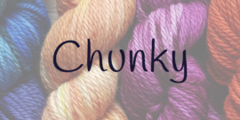 Category Title - Chunky