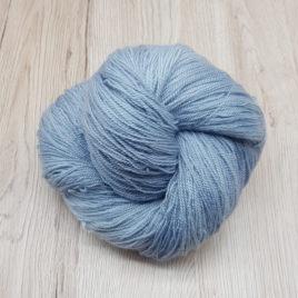 Mizzle – Falkland Merino Laceweight