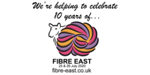 Celebrating 10 years of Fibre East