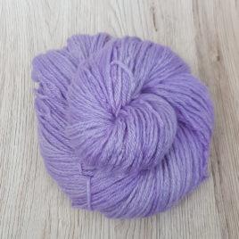 Lavender – Bluefaced Leicester DK