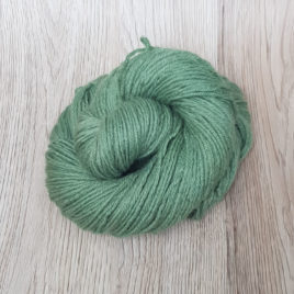 Sage Oops! – Bluefaced Leicester DK