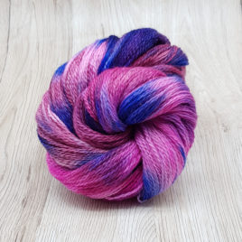 Dusk at Sea – Falkland Merino 4ply