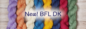 New BFL DK