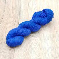 Corriedale No-Nylon Sock