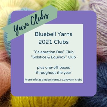 Yarn Clubs